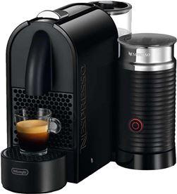 0001184 EN210BAE delonghi cafetera nespresso negro - EN210BAE