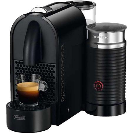0001184 delonghi cafetera nespresso en210bae negro