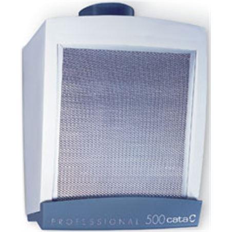 0001015 extractor cata profesional 500 00117400