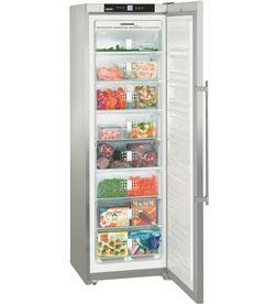 Liebherr congelador vertical sgnes 3010-24 no frost 261 l clase a++ SGNES3010 - SGNES3010-24
