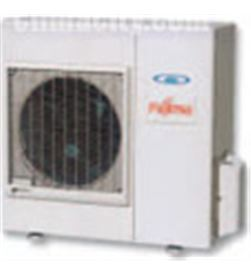Fujitsu compresor aoy71ui2f 3NGF8232 - AOY71UI2F