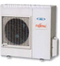 Fujitsu compresor aoy71ui2f 3NGF8232 Fijo - AOY71UI2F