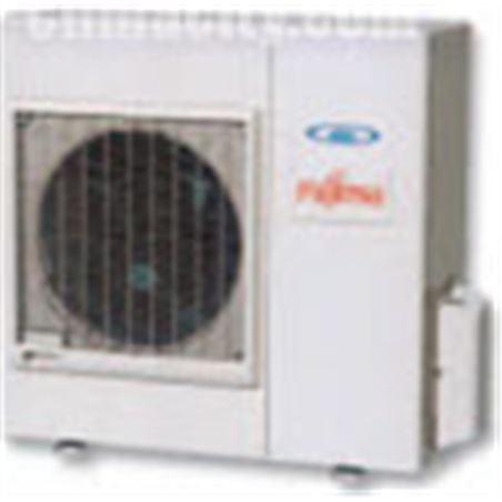 Fujitsu compresor aoy71ui2f 3NGF8232