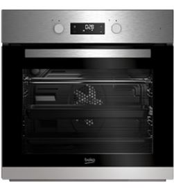 Beko horno bie22301x independiente multifuncion inox a - BIE22301X