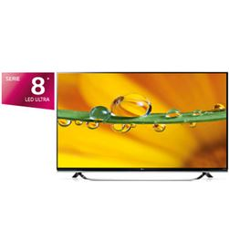 "Lg lcd led de 49"" 49UF8507 uhd 4k 3d ips smart tv webos - 49UF8507"