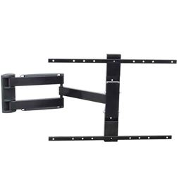 Hi-fi soporte pared hifi rack led3 32-55'' brazo - LED3