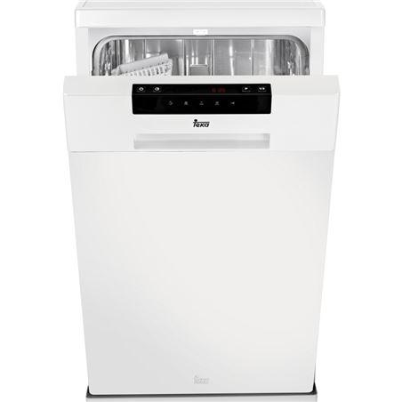 Teka lavavajillas lp8440 40782341