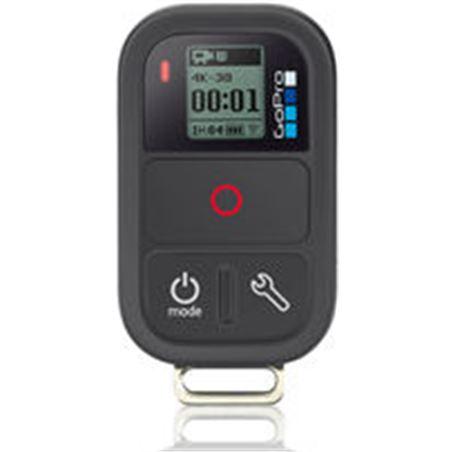 Accesorio Gopro armte-002 mando wi-fi remot GPROARMTE_002