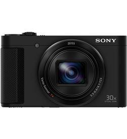 Camara fotos Sony dsc-hx90 negra 18.2mp 30x wifi DSCHX90 - DSCHX90
