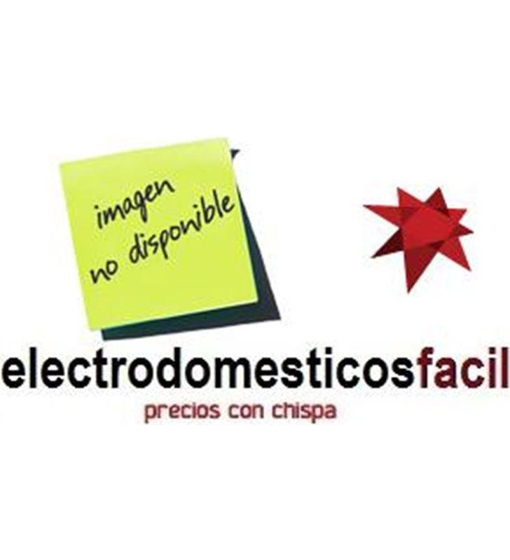 Palo selfie Digivolt con espejo y blueth PSFESPEJONEGRO - PSF-ESPEJO 50_45355