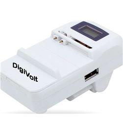 Digivolt DG-5 cargador dg5 Accesorios telefonia - DG-5