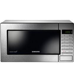 Samsung GE87MX microondas grill 23l inox digital Microondas - GE87MX