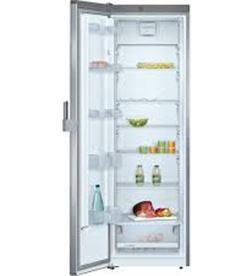 Balay frigorífico 1puerta 3FC1651L 186cm a++ - 3FC1651L