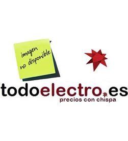 Conexiones sonido Audiotech tmc 028s / 5 m 055080 - 055080_45450