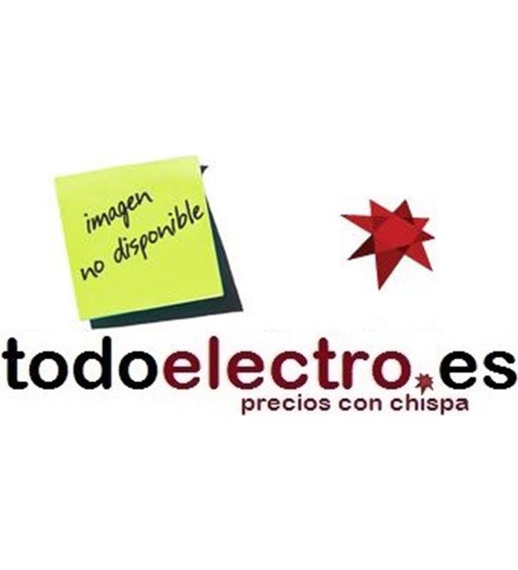 Conexiones sonido Audiotech tmc 028s / 10 m 055081 - 055081_45451