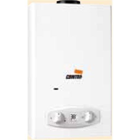 Calentador gas Cointra cob11db optima butano 2369