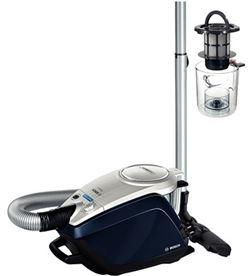 Aspiradora sin bolsaolsa Bosch BGS5ALL1 relax prosilence - BGS5ALL1