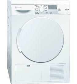 Secadora cond Balay 3SC871B 7kg blanca b - 3SC871B