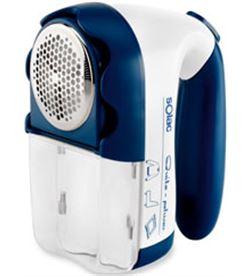 Quitapelusas Solac H101 blanco/azul Otros - H101