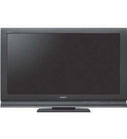 Sony lcd 40'' kdl40l4000e full hd tdt negro SONKDL40L4000E - 40L4000
