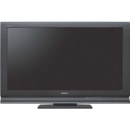 Sony lcd 40 kdl40l4000e full hd tdt negro SONKDL40L4000E