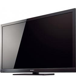 Sony tv led 46'' KDL46HX800AEP 3d 200hz TV - KDL46HX800