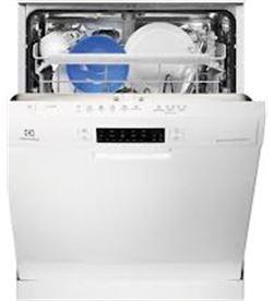 Electrolux lavavajillas ESF6610ROW 60cm blanco a++ - ESF6610ROW