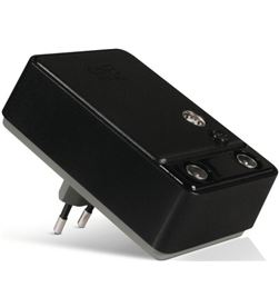 One SV9620 repetidor wi-fi for all Accesorios informática - SV9620