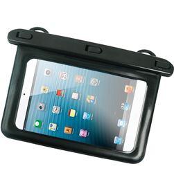 """Funda universal Ksix waterproof para tablet 12"""" BXFUT12W01 - BXFUT12W01"""