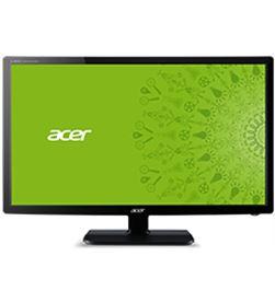 """Monitor 18.5"""" Acer v196hql 16:9 - 5 ms 1366 x 768 UMXV6EEA03 - UM.XV6EE.A03"""