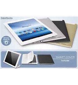 Engel tablet 9.7'' TB1044RET retina quad core - TB1044RET