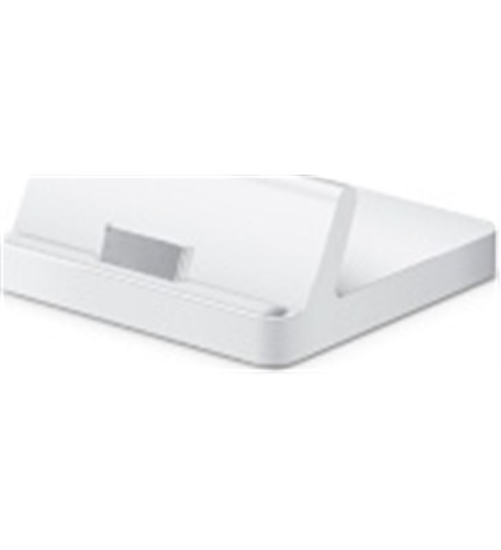 Ipad dock Apple base per ipad 1 i 2 MC360ZM/A - MC360ZMA