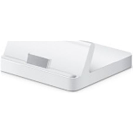 Ipad dock Apple base per ipad 1 i 2 MC360ZM/A