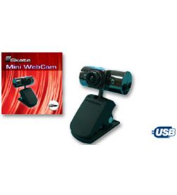 No webcam skate mini webcam - SKATE