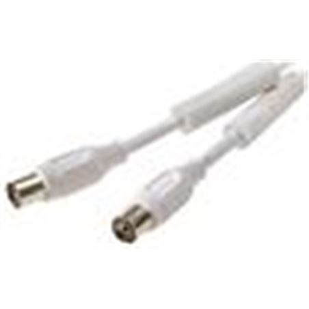 Cable Vivanco 7/01 wn antena 43043