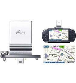 Sony 9926955 gps psp Accesorios - 9926955
