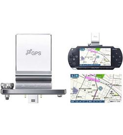 Gps Sony psp 9926955 - 9926955