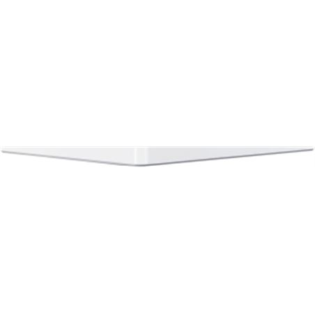 Ipad dock Apple MC940ZM/A - usb