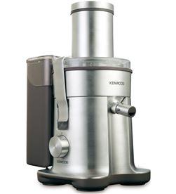 Licuadora Kenwood JE850 inox 3l 1500w - JE850