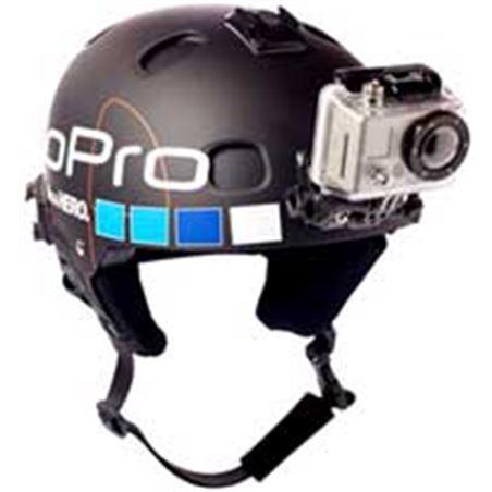 Accesorio Gopro AHFMT-001 placa frontal de casco