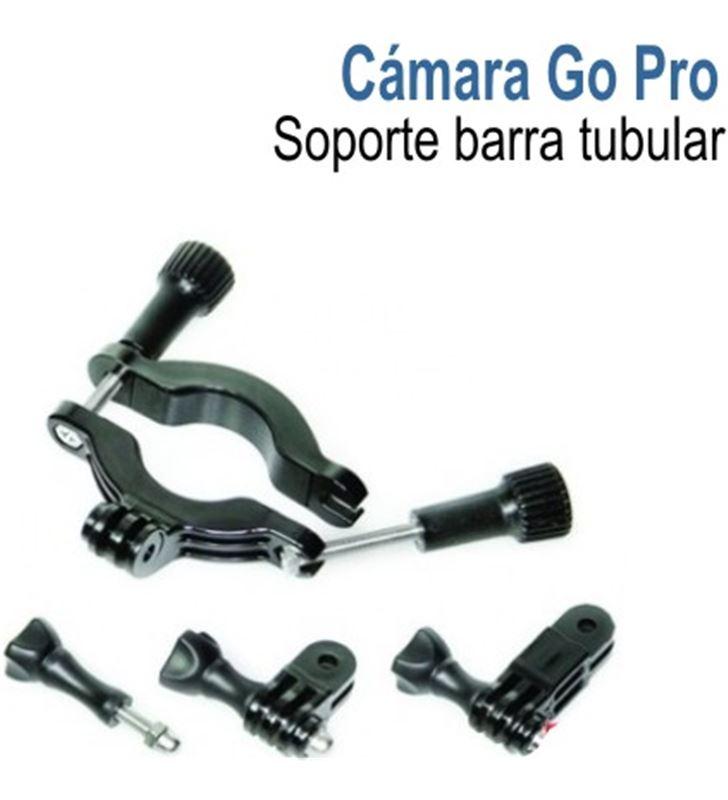 Accesorio Gopro GRBM30 soporte para tubo - GRBM30