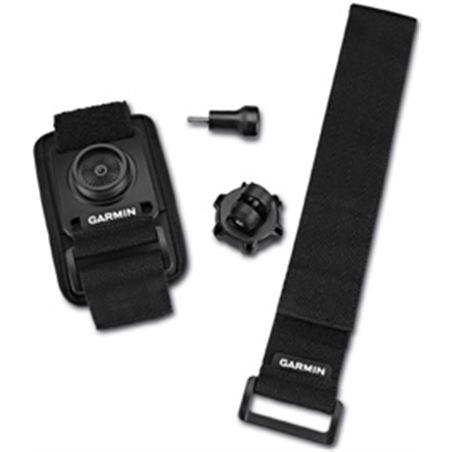 Muñequera Garmin para videocamera virb 010-11921-12