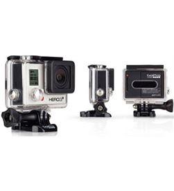 Gopro CHDHN302 videocamara accion hero 3 + silver wifi 11mp - CHDHN302