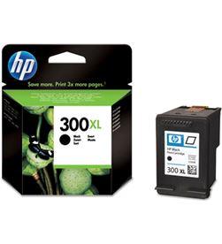 Tinta per impresora Hp f4210 HEWCC641EE Accesorios informática - HEWCC641EE
