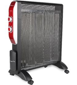 Radiador de mica Orbegozo RMN2050 2000w Estufas y Radiadores - RMN2050