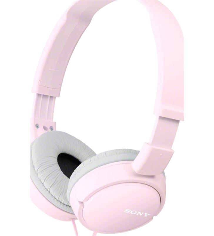 Sony MDRZX110APP auricular diadema mdr-zx110apb c/micro rosa son - MDRZX110APP