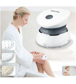 Mini aparato masaje Beurer mg17 - MG17