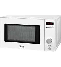 Microondas grill 20l Teka mwe200g blanco 40590425 Microondas - 40590425