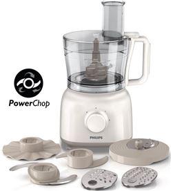 Robot cocina Philips hr7627/00 650w HR762700 - HR762700