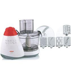 Robot cocina Ufesa PA5000 activa 600w - PA5000